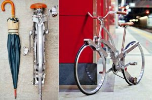 Sada-bike-folding-bicycle_2